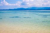 Ilha de Koh samui — Fotografia Stock