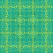 Green thick lines, seamless pattern background — Vector de stock #18244939