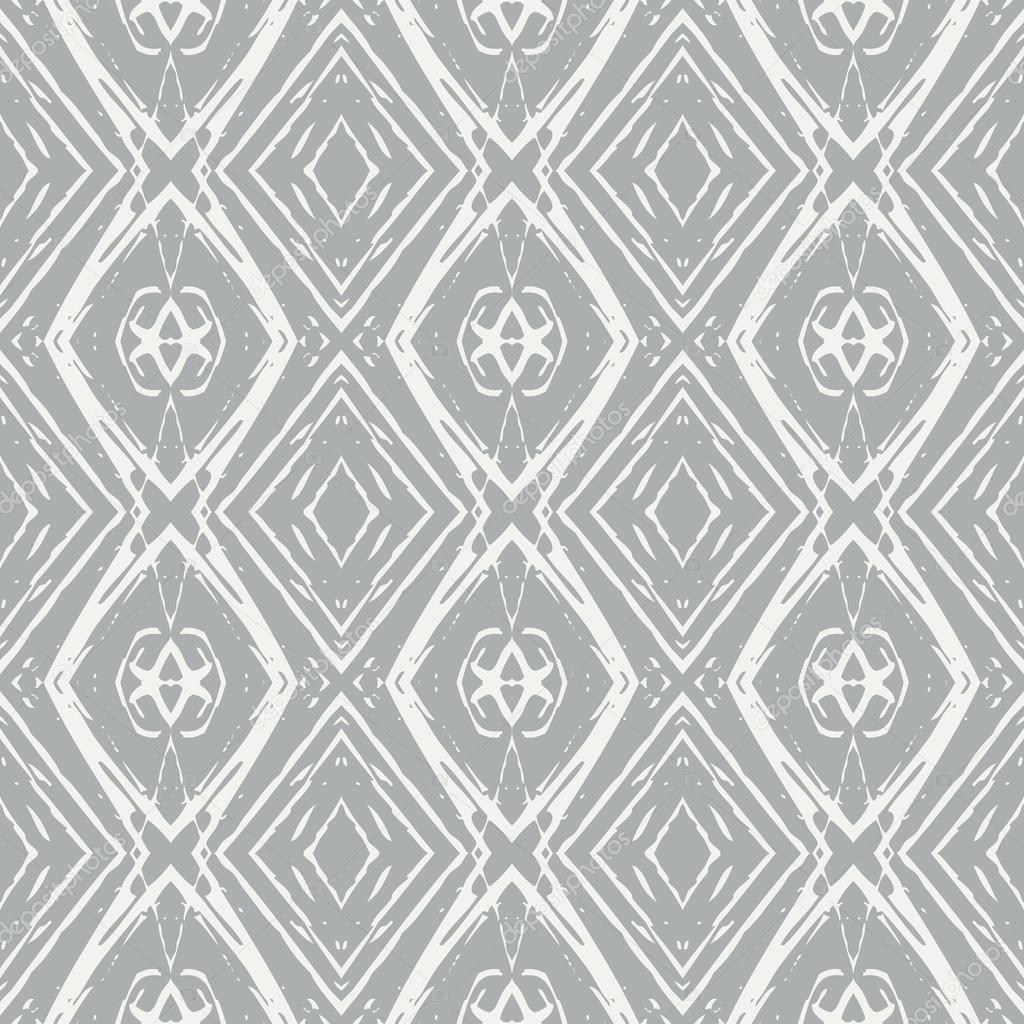 motif g om trique simple de design scandinave image vectorielle tukkki 18349919. Black Bedroom Furniture Sets. Home Design Ideas
