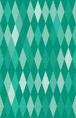 Harlequin argyle vector seamless pattern — Stock Vector