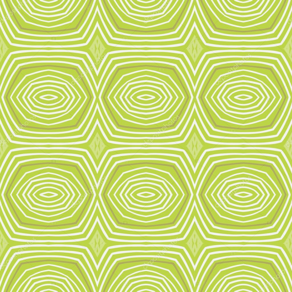 50s background patterns images pictures becuo