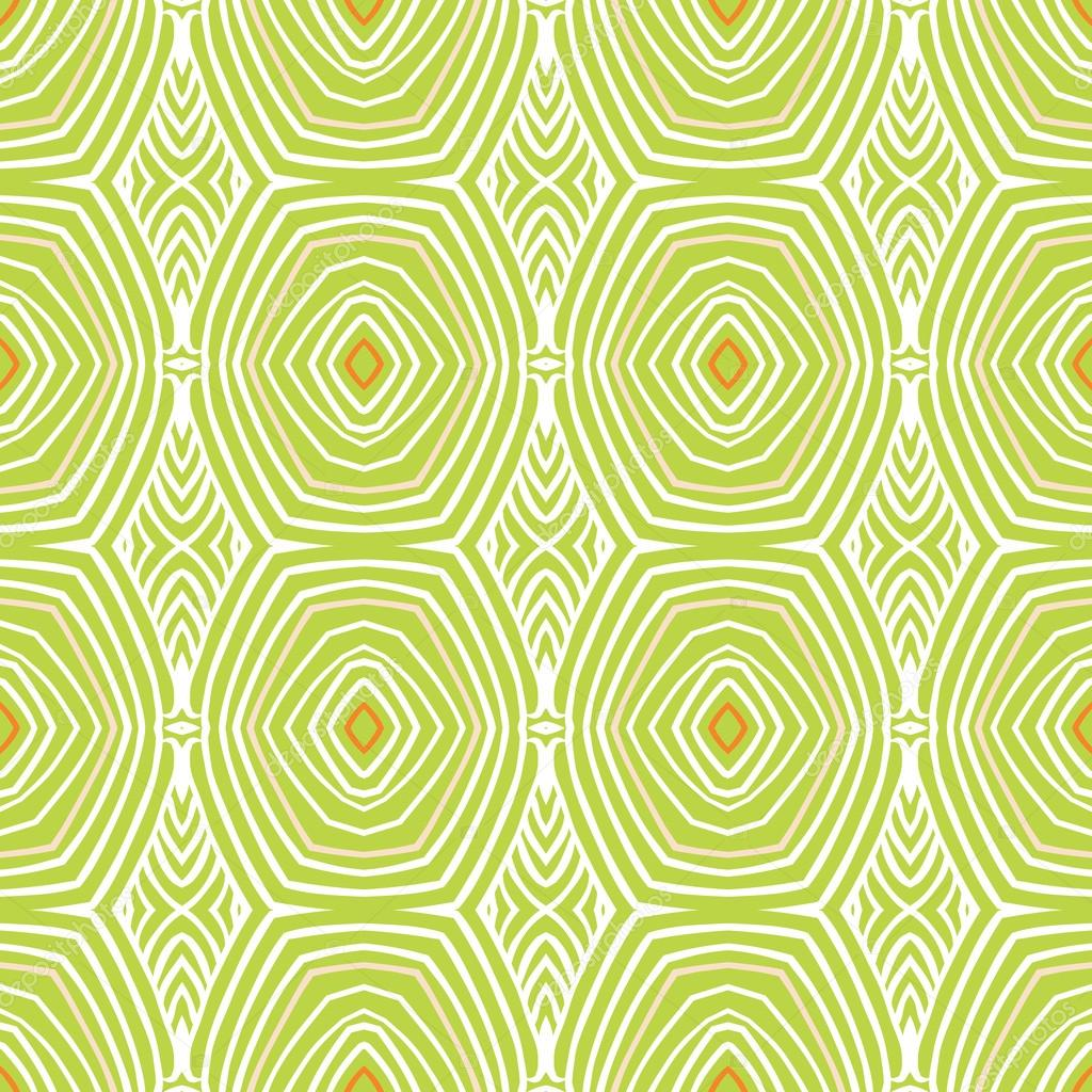 pattern with lines similar to 50s and 60s wallpapers design ...