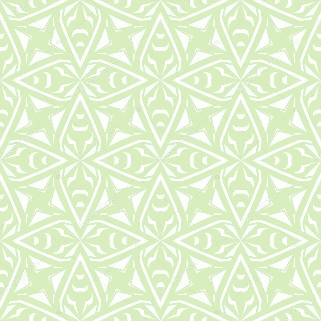geometrischen jugendstil vintage muster in wei stock vektorgrafik tukkki 24339035. Black Bedroom Furniture Sets. Home Design Ideas