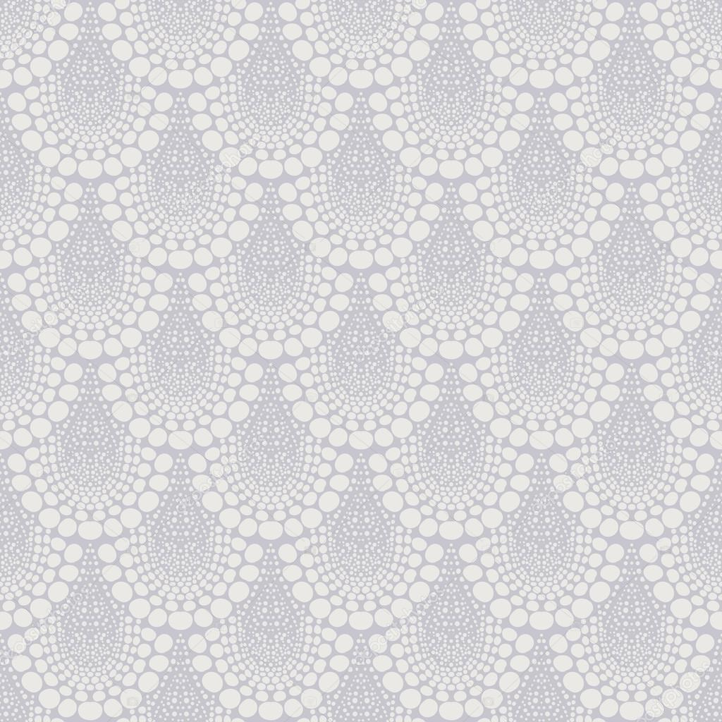 bold motif g om trique en style art d co image vectorielle tukkki 26888231. Black Bedroom Furniture Sets. Home Design Ideas