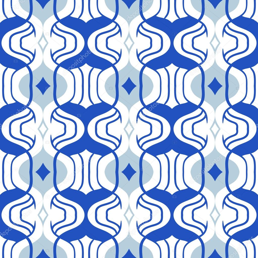 Moroccan geometric pattern royalty free stock photos image 13547078 - Simple