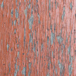Old, grunge wood panels used as background — Lizenzfreies Foto