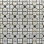 Lisbon tiles — Stock Photo #24763959