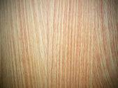 Brown wooden parquet floor planks. Wooden background — Stock Photo