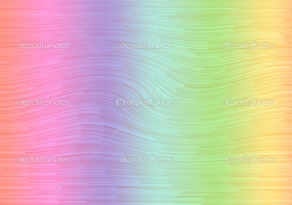 rainbow live wallpaper mobile9