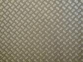Textura de la tela del poliester marrón — Foto de Stock