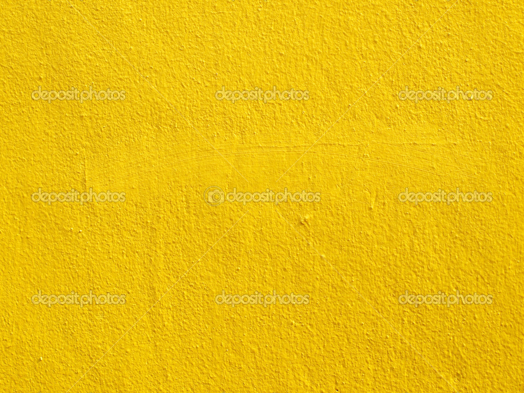 Paisan191 30932675 for Yellow wall paint mood