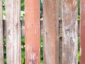 Drewniane panele używany jako tło — Zdjęcie stockowe