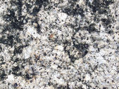 Seamless rock texture background closeup — Stock Photo