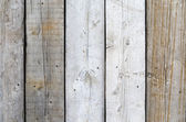 Wooden planks. — Stock Photo