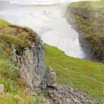 Iceland — Stock Photo #12790036