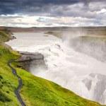 Iceland — Stock Photo #12790039
