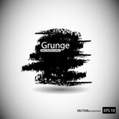 Grunge background — Stock Vector