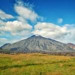 Iceland — Stock Photo #18647813