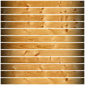 Wood plank background — Stockfoto