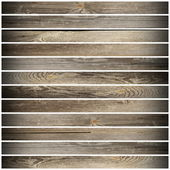 Baclground with old wood planks — Stock Photo