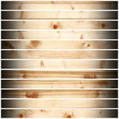 Old wood planks — Stock Photo