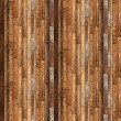 Vintage textured parquet — Stock Photo #34587579