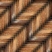 Grunge parquet pattern — Stock Photo