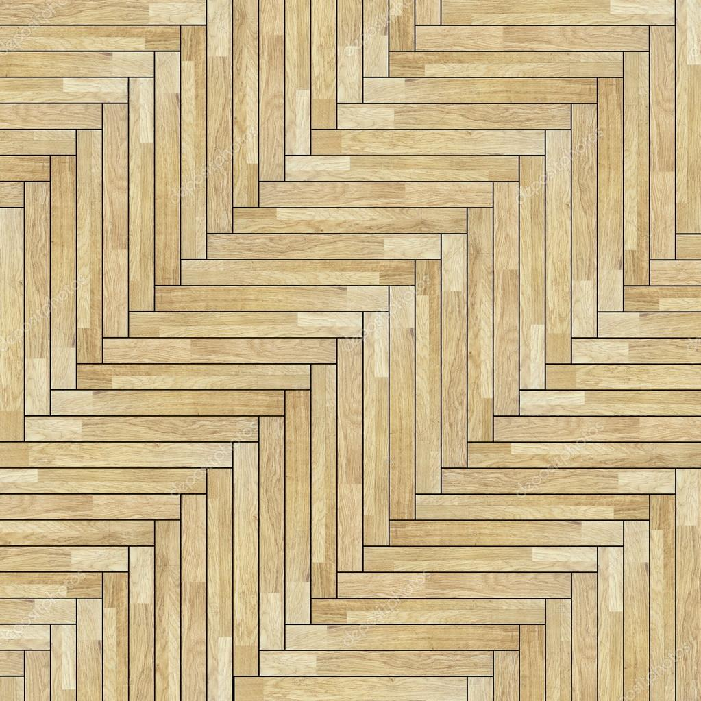 Tiles Of Parquet Floor Stock Photo 169 Taviphoto 34735097
