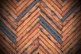 Weathered texture of wood floor — Zdjęcie stockowe