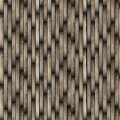 Wooden planks floor texture — Stock fotografie