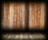 Wooden texture backdrop — 图库照片