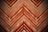 风化木材图案 — 图库照片