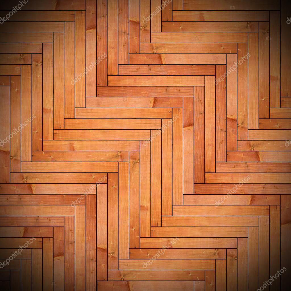 Baldosas de madera de textura del suelo foto de stock - Baldosas de madera ...