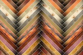 Patroon van de vloer materialen — Stockfoto