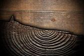 Interessante hout structuren — Stockfoto