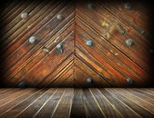 Beautiful wood surfaces — Stock Photo