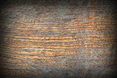 Ancient oak wood texture — Foto de Stock