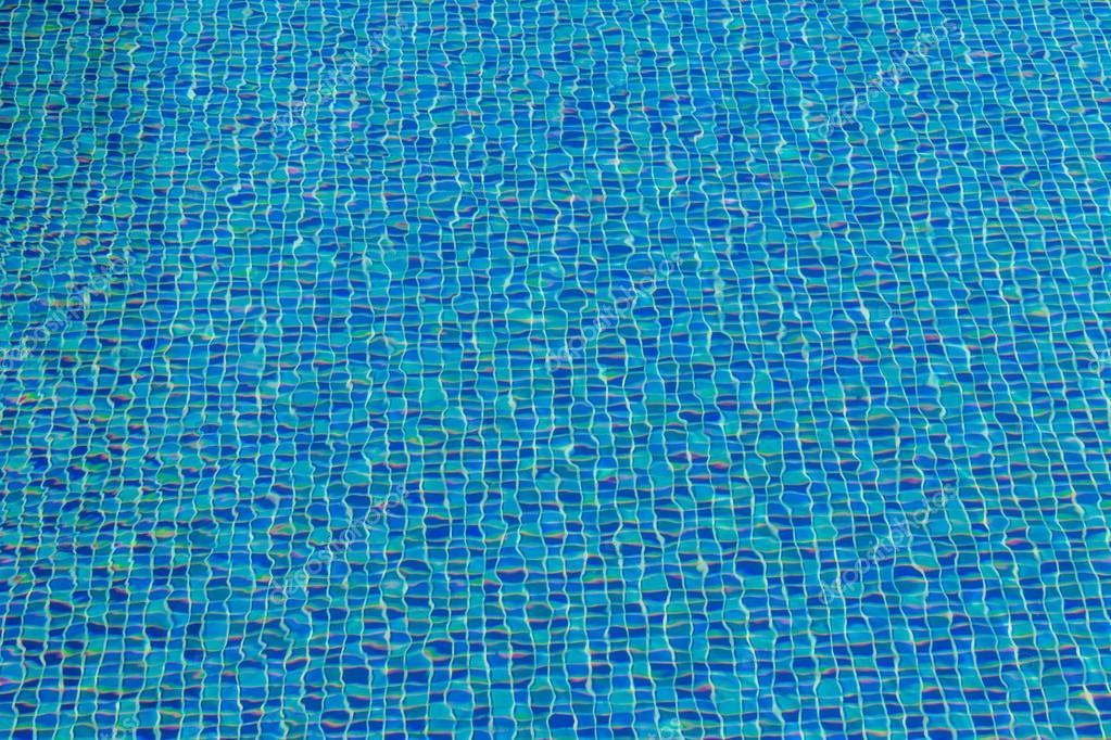 Carrelage mosa que en piscine texture transparente for Carrelage mosaique piscine