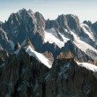 Stockfoto: Mountains