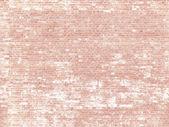 Texture of brick — Stock Photo