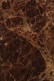 Texture marble — Stock Photo