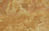 Texture of stone marble — Stock Photo