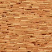 Wood texture — Stock fotografie