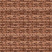 Bricks texture — Foto Stock