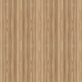 Seamless wood texture hi resolution — Stock Photo