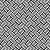 几何背景 — 图库矢量图片