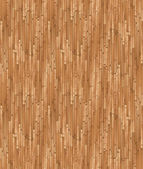 Seamless wood texture — Stock Photo