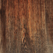 Stock Photo: The texture of wooden boards.