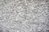Texture. Wall. — Foto Stock