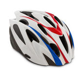 Cycling Helmet — Stock Photo